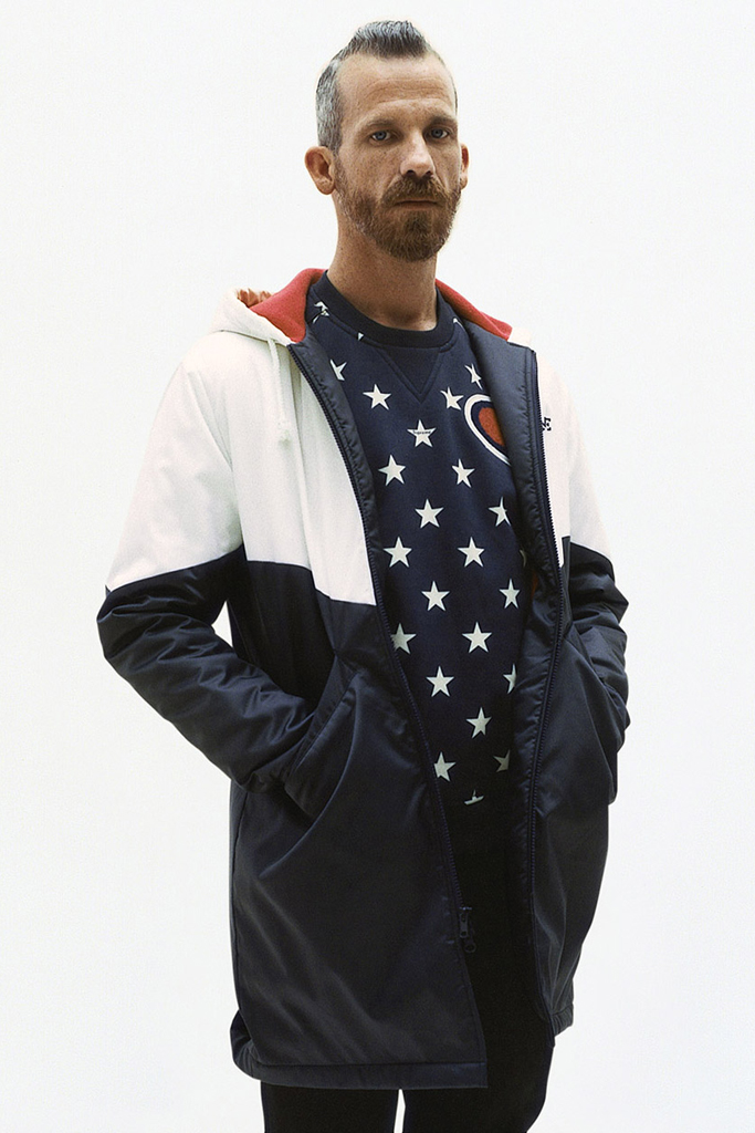 supreme-2012-fall-winter-lookbook-3.jpg