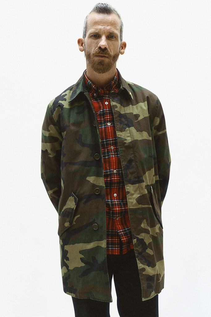 supreme-2012-fall-winter-lookbook-5.jpg