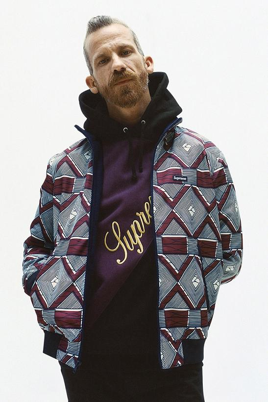 supreme-2012-fall-winter-lookbook-6.jpg