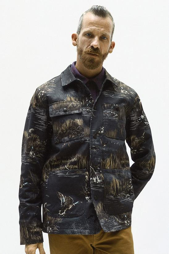 supreme-2012-fall-winter-lookbook-7.jpg