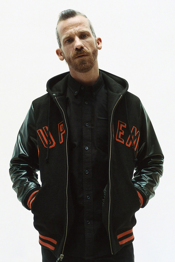 supreme-2012-fall-winter-lookbook-8.jpg