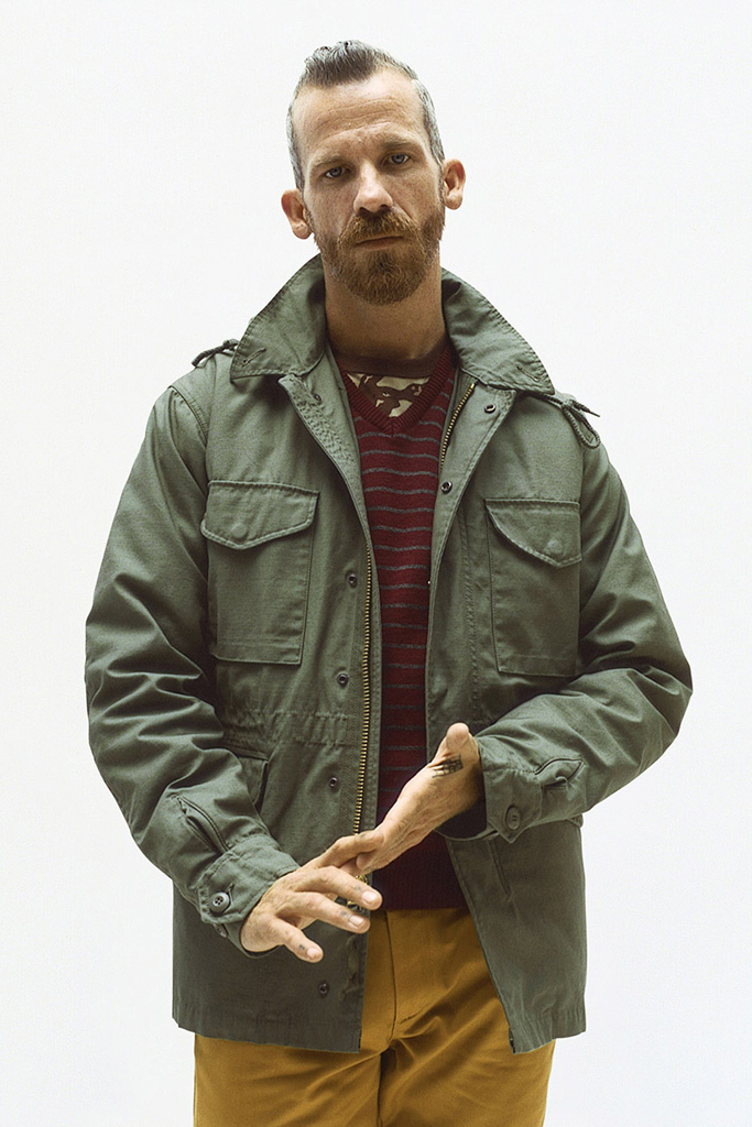 supreme-2012-fall-winter-lookbook-9_20120821014617.jpg