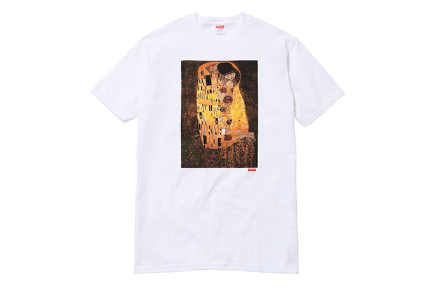 supreme-2012-fall-winter-vienna-tee-amp-77-tee-1-620x413.jpg