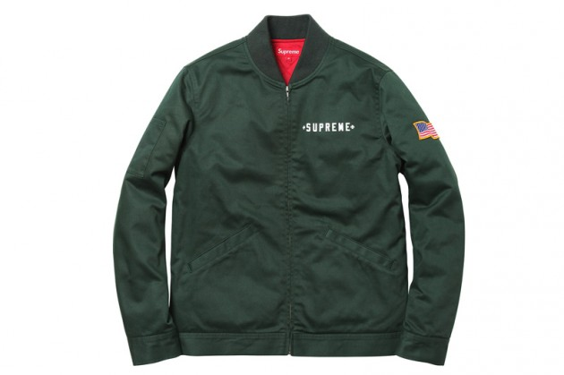 supreme-independent-fw12-2-630x419.jpg