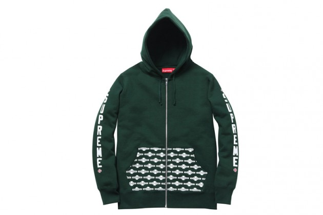 supreme-independent-fw12-3-630x419.jpg