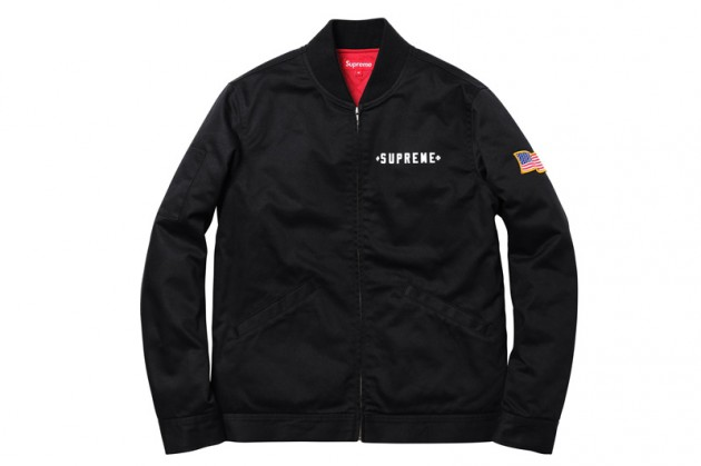 supreme-independent-fw12-4-630x419.jpg
