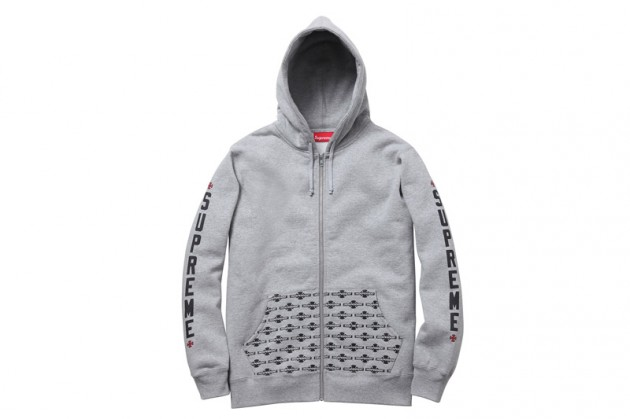 supreme-independent-fw12-5-630x419.jpg