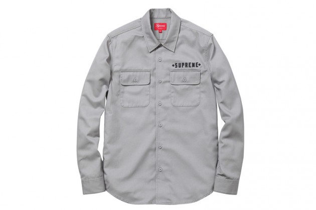 supreme-independent-fw12-6-630x419.jpg