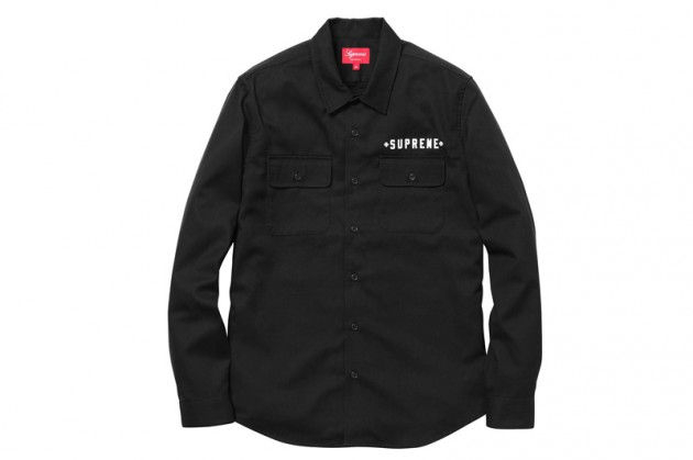supreme-independent-fw12-7-630x419.jpg