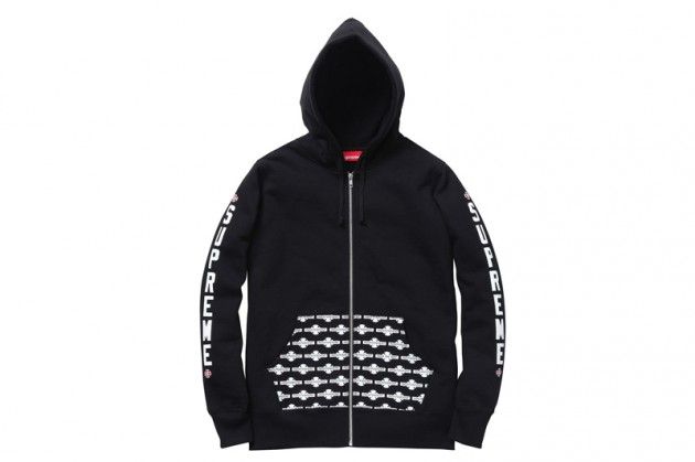 supreme-independent-fw12-9-630x419.jpg