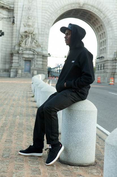 supreme-nike-2012-fall-winter-nike-af1-2-413x620.jpg