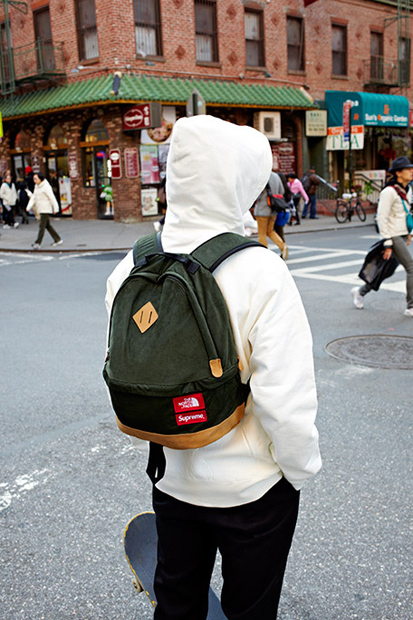 supreme-the-north-face-2012-fall-winter-collection-3.jpg