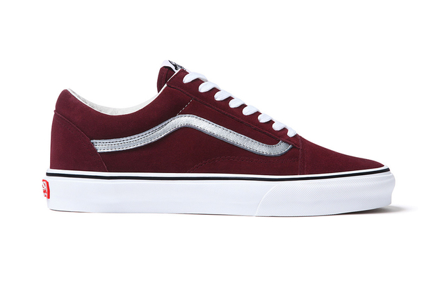 supreme-vans-2012-fall-winter-collection-2-620x413.jpg