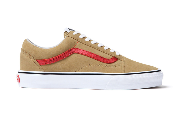supreme-vans-2012-fall-winter-collection-3-620x413.jpg