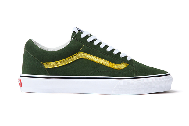 supreme-vans-2012-fall-winter-collection-4-620x413.jpg
