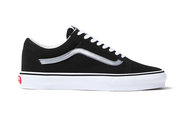 supreme-vans-2012-fall-winter-collection-5-620x413.jpg