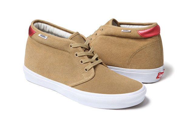 supreme-vans-2012-fall-winter-collection-7-620x413.jpg