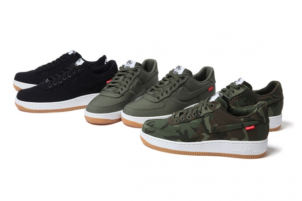 supreme-x-nike-2012-air-force-1-a-closer-look-1-620x413.jpg