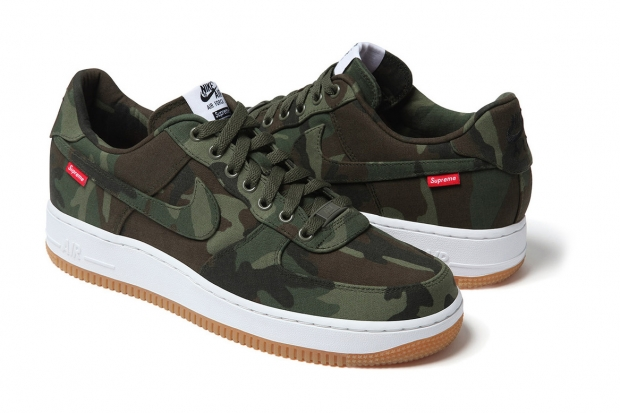 supreme-x-nike-2012-air-force-1-a-closer-look-2-620x413.jpg