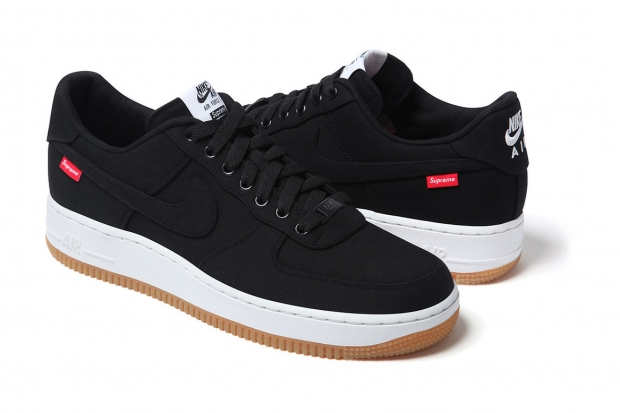 supreme-x-nike-2012-air-force-1-a-closer-look-3-620x413.jpg