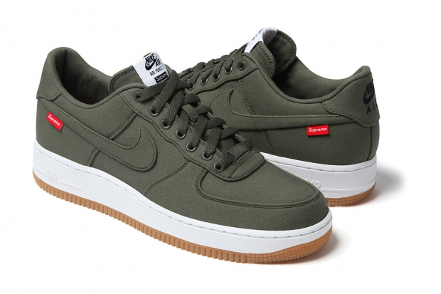 supreme-x-nike-2012-air-force-1-a-closer-look-4-620x413.jpg