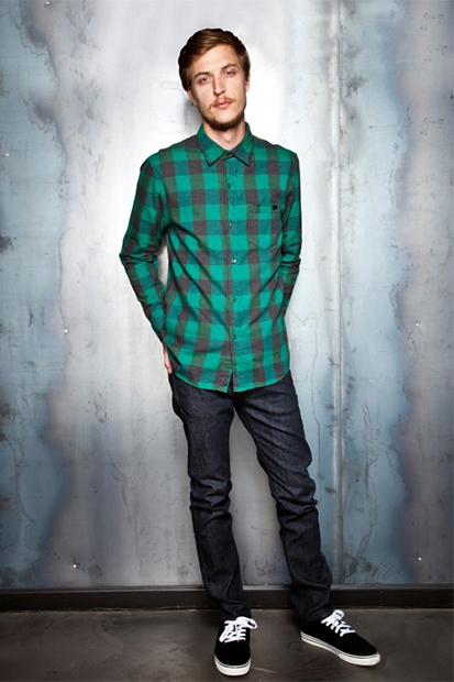 the-hundreds-2012-fall-winter-public-label-collection-1.jpg