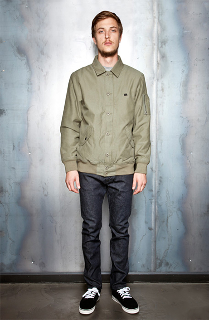the-hundreds-2012-fall-winter-public-label-collection-3.jpg