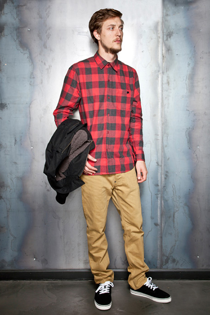 the-hundreds-2012-fall-winter-public-label-collection-5.jpg