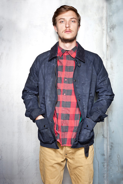 the-hundreds-2012-fall-winter-public-label-collection-7.jpg