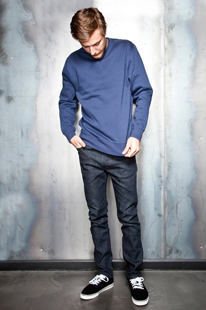 the-hundreds-2012-fall-winter-public-label-collection-8.jpg