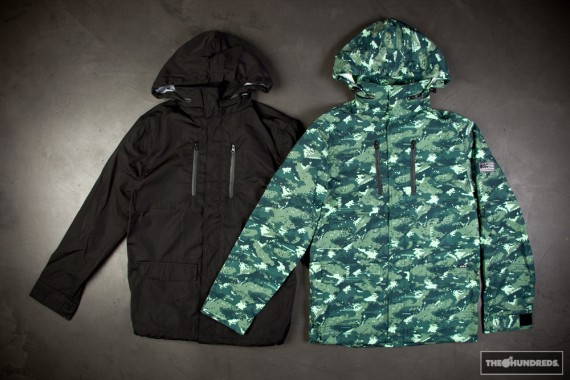 the-hundreds-fall-2012-digi-camo-pack-1-570x380.jpg