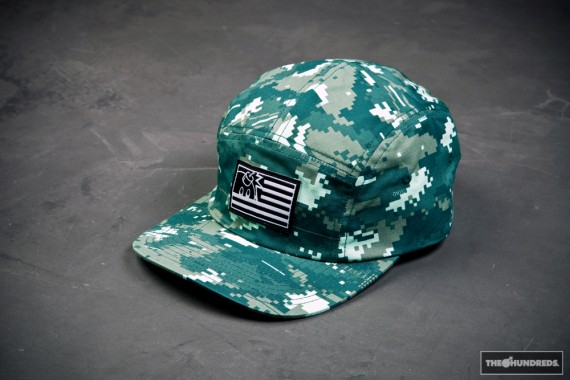 the-hundreds-fall-2012-digi-camo-pack-2-570x380.jpg
