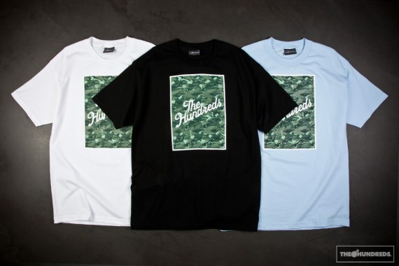 the-hundreds-fall-2012-digi-camo-pack-4-570x380.jpg