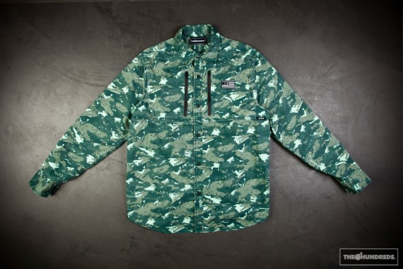 the-hundreds-fall-2012-digi-camo-pack-5-570x380.jpg