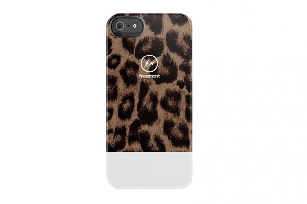 uncommon-fragment-design-iphone-5-cases-2-630x419.jpg