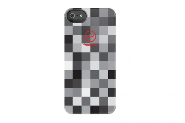 uncommon-fragment-design-iphone-5-cases-7-630x419.jpg
