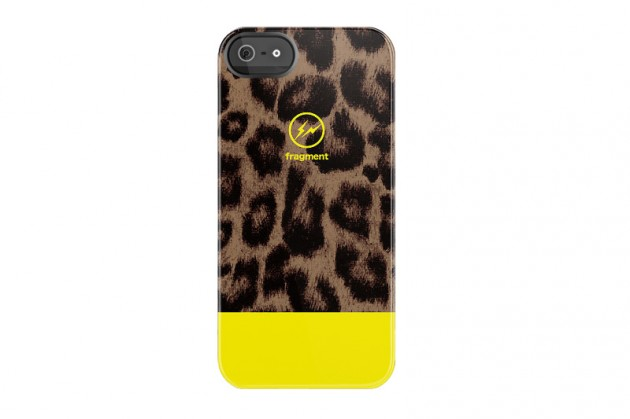 uncommon-fragment-design-iphone-5-cases-9-630x419.jpg