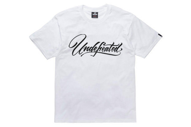 undefeated-10th-anniversary-artist-series-tees-3.jpg