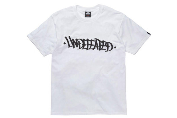 undefeated-10th-anniversary-artist-series-tees-5.jpg