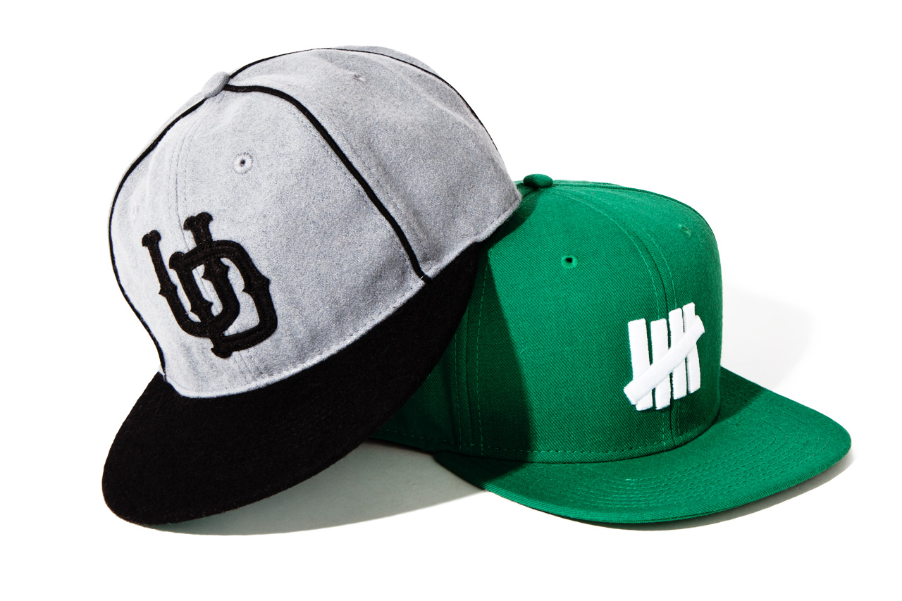 undefeated-2012-fall-winter-accessories-collection-1.jpg