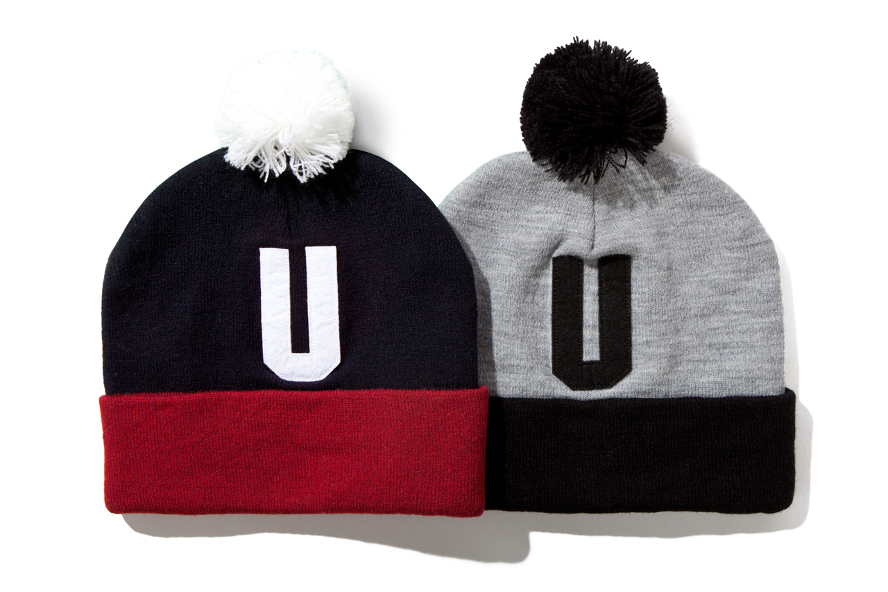 undefeated-2012-fall-winter-accessories-collection-3.jpg