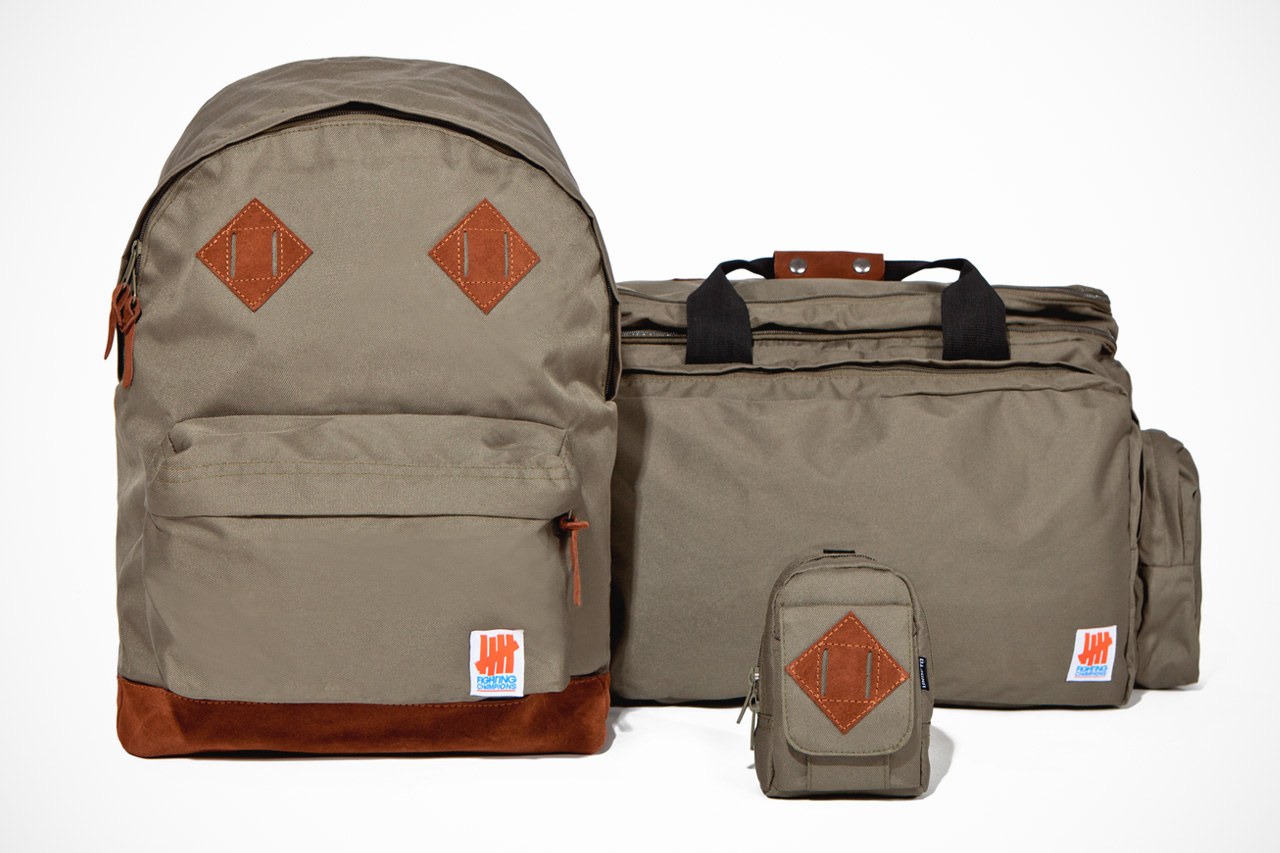 undefeated-2012-fall-winter-fighting-duffle-backpack-amp-all-purpose-bag-1.jpg