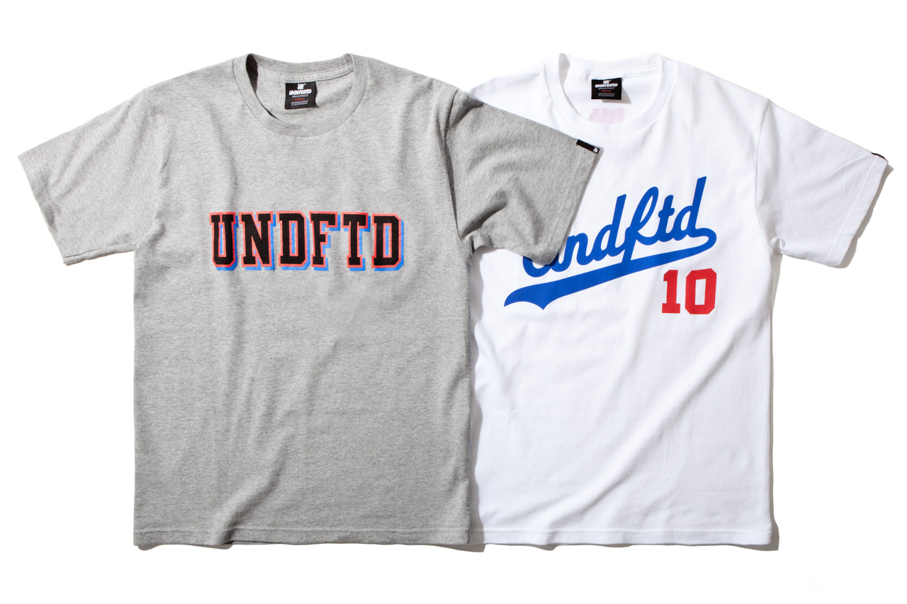 undefeated-2012-fall-winter-t-shirt-collection-1_20121007201510.jpg