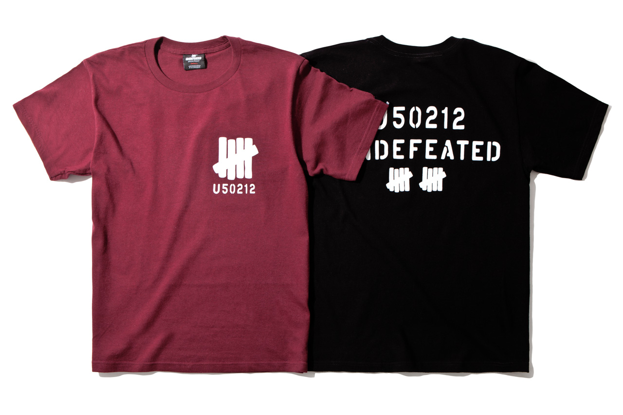 undefeated-2012-fall-winter-t-shirt-collection-2_20121007201510.jpg