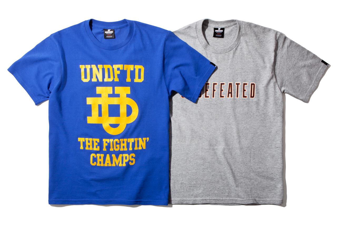undefeated-2012-fall-winter-t-shirt-collection-3_20121007201509.jpg