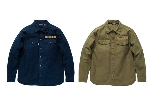 undefeated-holiday2012-collection-02.jpeg