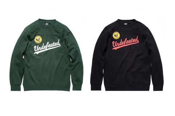 undefeated-holiday2012-collection-03.jpeg