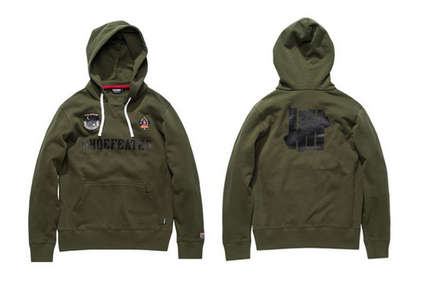 undefeated-holiday2012-collection-06.jpeg