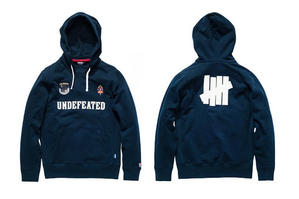 undefeated-holiday2012-collection-07.jpeg