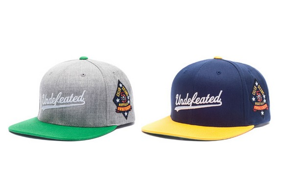 undefeated-holiday2012-collection-09.jpeg